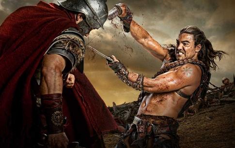 spartacus_battaglia