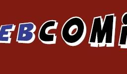 Alla scoperta dei Webcomic