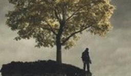 La morte dell'erba, di John Christopher