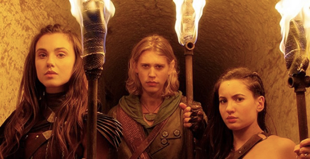 the-shannara-chronicles-serie-tv-scena.jpg