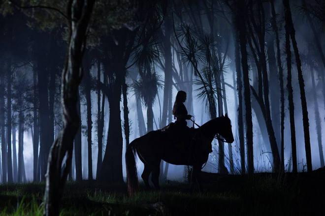 The-Shannara-Chronicles-Sky 2.jpg