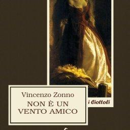 """""""Non è un vento amico"""" di Vincenzo Zonno"""