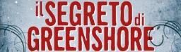 Il segreto di Greenshore, di Agatha Christie