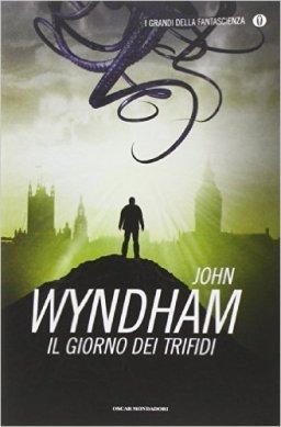 Il giorno dei trifidi, John Wyndham