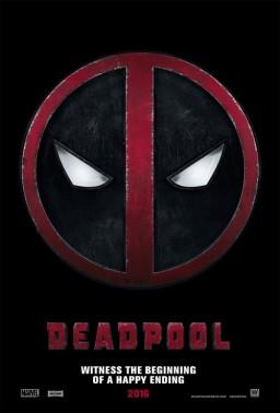 Deadpool, il mercenario chiacchierone
