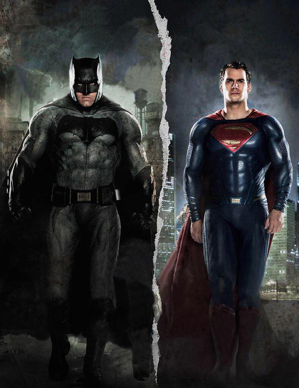 batman-v-superman-durata-film-1.jpg