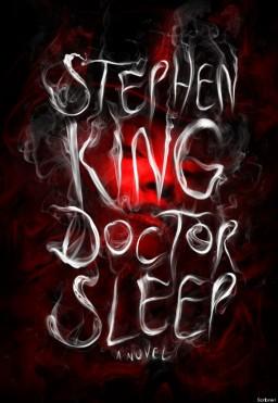 Doctor Sleep: la luccicanza alla nuova generazione