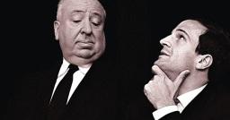 Hitchcock/Truffaut: due geni a confronto (Prima parte)