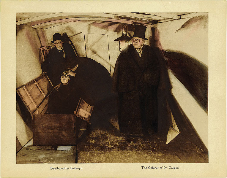 764px-Cabinet_of_Dr_Caligari_1920_Lobby_Card.jpg