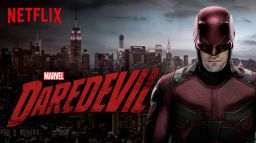 Il diavolo di Marvel