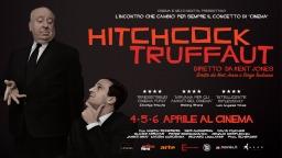 Hitchcock/Truffaut: due geni a confronto (seconda parte)