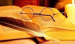 Come documentarsi per scrivere un romanzo storico – 2