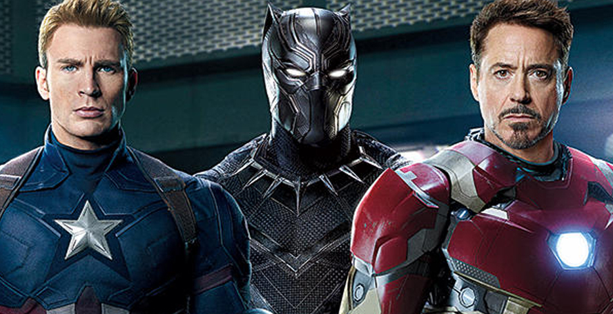 captain-america-civil-war-black-panther-feature.jpg