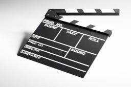 PIANO SEQUENZA – Cinque esempi nel cinema contemporaneo