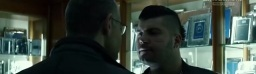 Gomorra 2 – Episodi 5 e 6