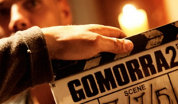 Gomorra 2 – I primi episodi