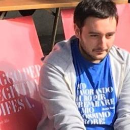 Intervista a un giovane libraio