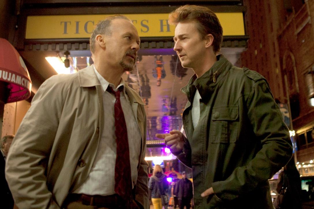 Michael-Keaton-and-Edward-Norton-in-Birdman.jpg