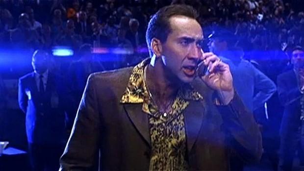 Stasera-in-tv-Omicidio-in-diretta-con-Nicolas-Cage-su-Rai-3-2.jpg