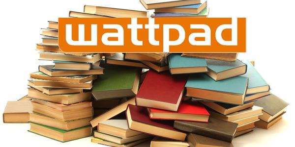 wattpad-4.jpg