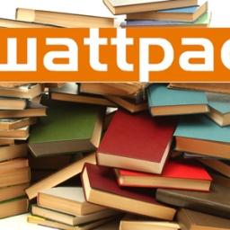 Wattpad: Social Network e scrittura creativa