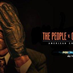 American Crime Story: Il caso O.J. Simpson