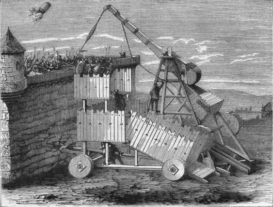 Greek_Fire_Catapult_(Harper's_Engraving).png