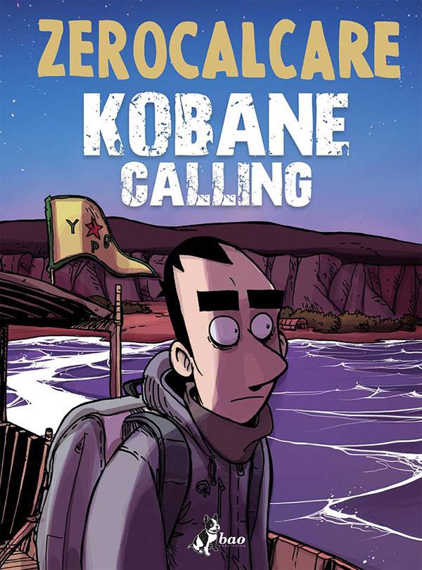 kobane-calling.jpg