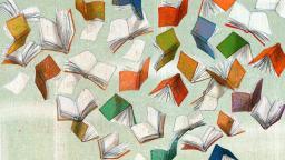 LETTORI ALLA PROVA – Quando la lettura diventa un gioco