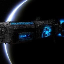 5 consigli per scrivere una battaglia spaziale