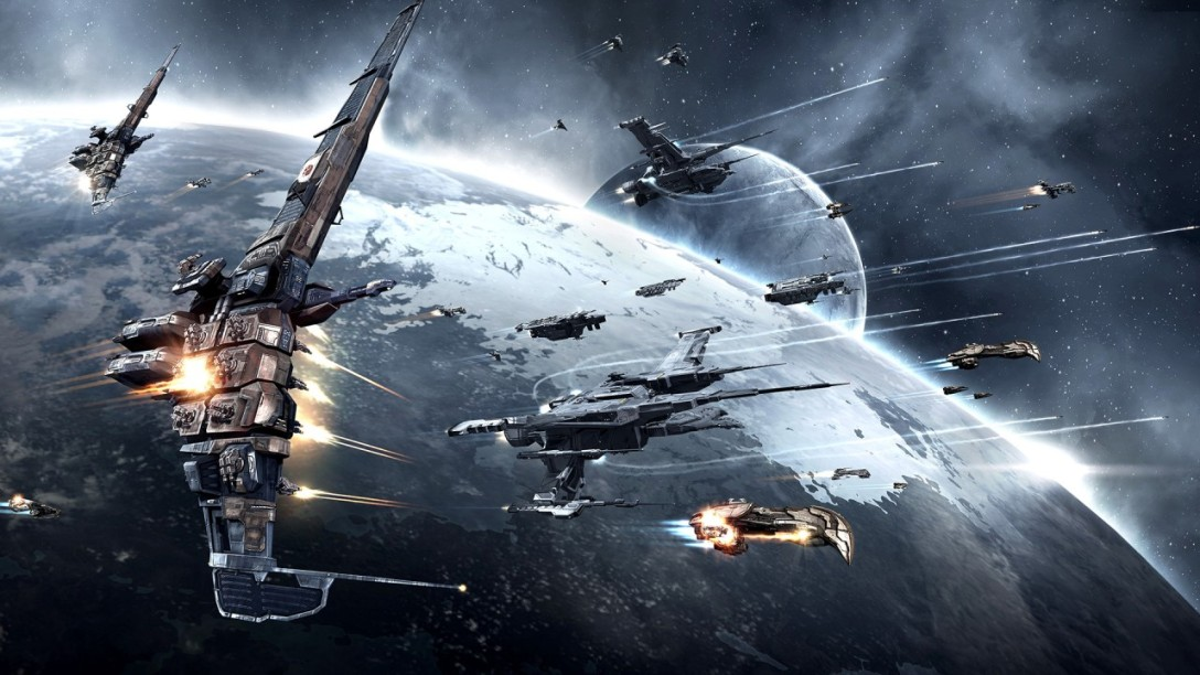 eve-online-partners-up-for-science-2-1280x720