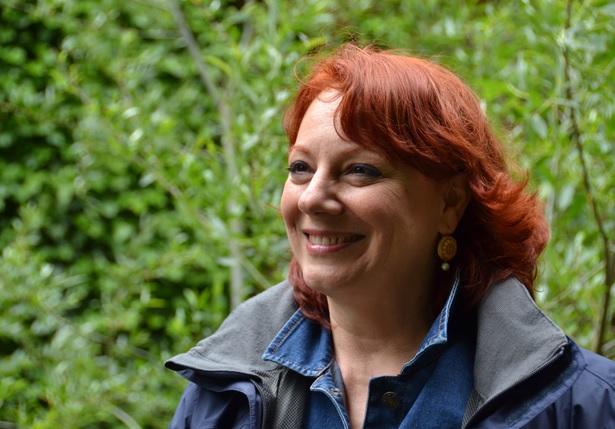 Monica Bartolini