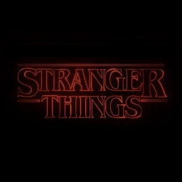 Serie TV: Stanger things