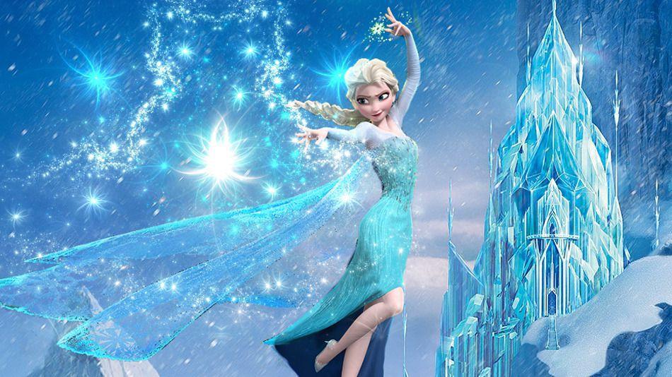 3 Frozen.jpg