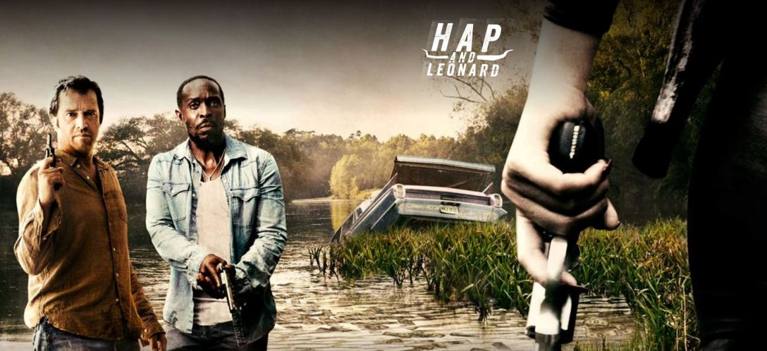 hap-and-leonard-main.jpg