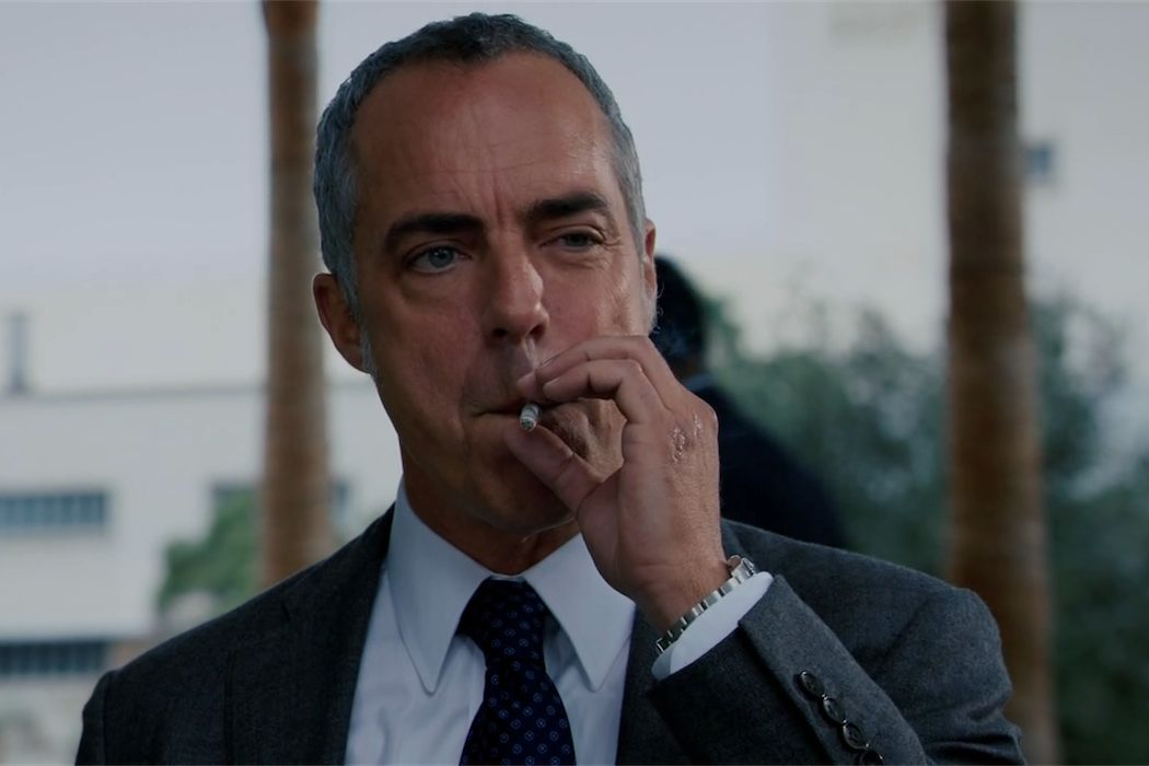 titus_welliver_as_harry_bosch
