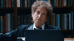 Bob Dylan: un Nobel figlio di un dio minore