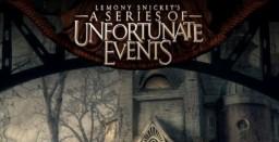 Una serie di sfortunati eventi: dalla penna di Lemony Snicket allo streaming di Netflix