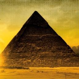 Il dio del deserto, di Wilbur Smith