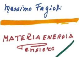 Materia Energia Pensiero. Il ventunesimo libro dello psichiatra dell'analisi collettiva