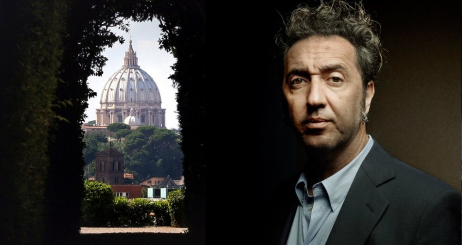 paolo-sorrentino-typ