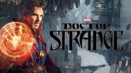 Doctor Strange: l'ultimo successo della Marvel