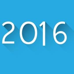 Un bilancio del 2016