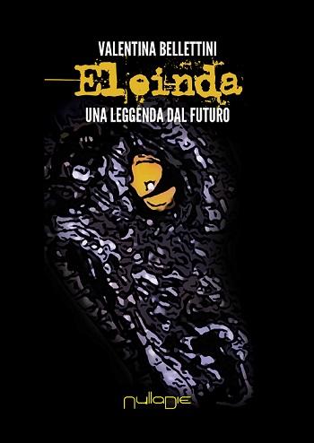 eleinda-1