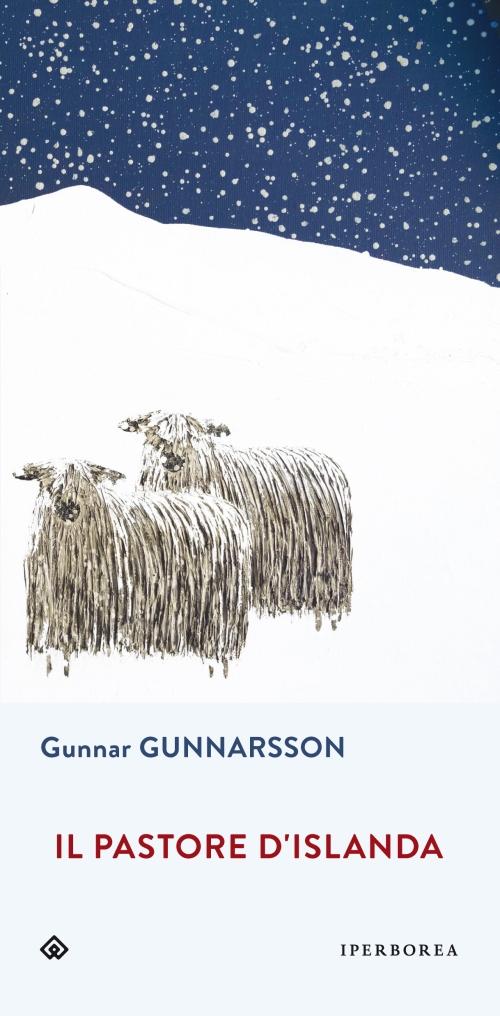 pastore-islanda-cover