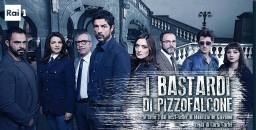 Fiction TV: la rivincita dei bastardi di Pizzofalcone