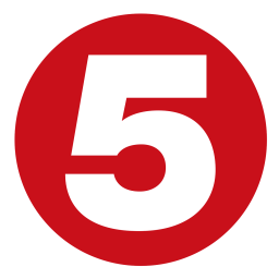 Rivista Fralerighe: 5 anni di attività!