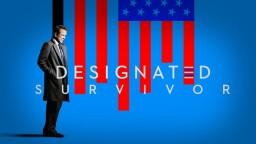 Designated Survivor, il Medioman della Casa Bianca