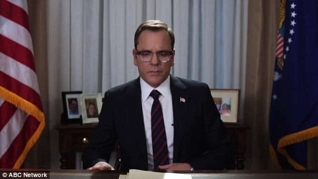designated_survivor_jpg_1003x0_crop_q85