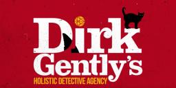 """Dirk Gently: la nuova serie Netflix tra connessioni """"vere e presunte"""", coincidenze e bugie"""